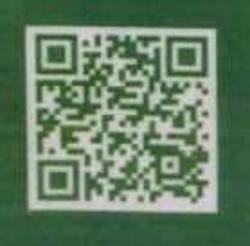 60354230_2227095510702978_2529076146331451392_n.jpg