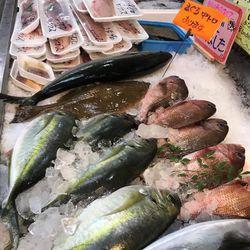 さかな 竹野鮮魚 ブリ.jpg