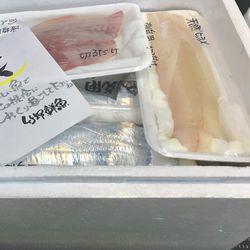 竹野鮮魚 お取り寄せ 刺身.jpg