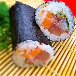 foodpic9262918.jpg